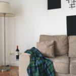 IMG_8520 det vino